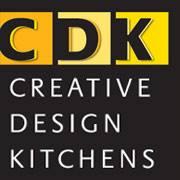 creativedesignkitchens.com