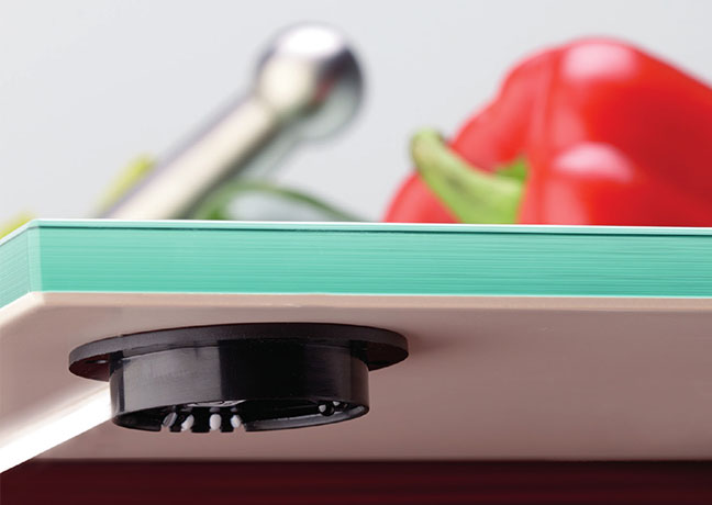 ACCESORIES & LIGHTING - Creative Design Kitchens -1