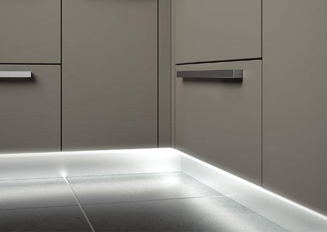 ACCESORIES & LIGHTING - Creative Design Kitchens -14