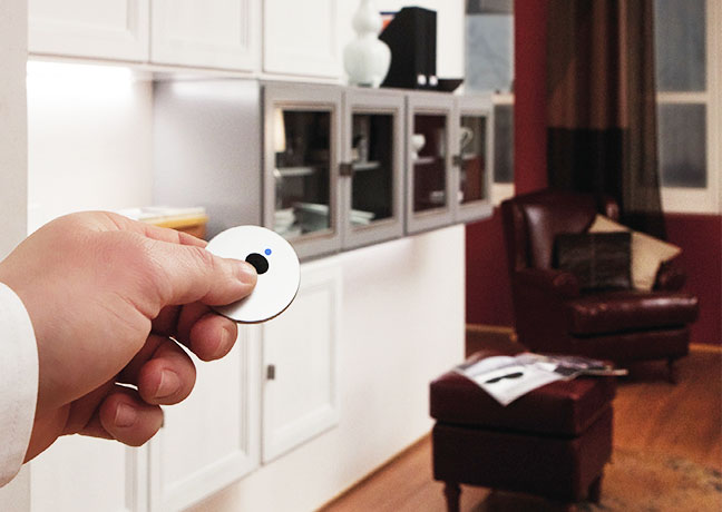 ACCESORIES & LIGHTING - Creative Design Kitchens -20