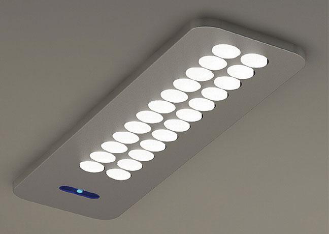 ACCESORIES & LIGHTING - Creative Design Kitchens -25