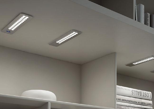ACCESORIES & LIGHTING - Creative Design Kitchens -26