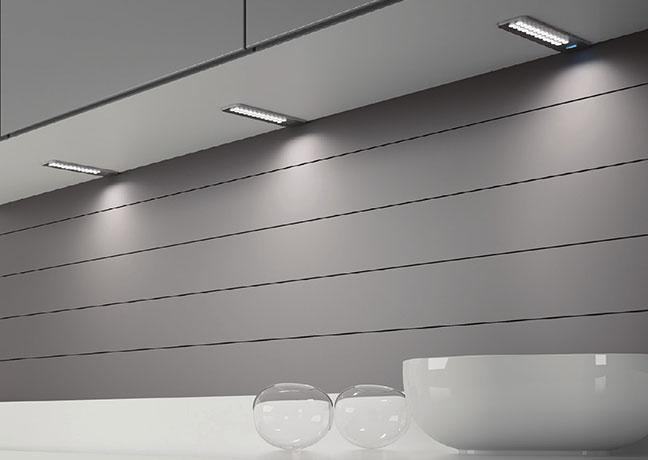 ACCESORIES & LIGHTING - Creative Design Kitchens -32