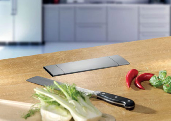 ACCESORIES & LIGHTING - Creative Design Kitchens -5