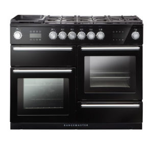 Creative Design Kitchens - RANGEMASTER-FALCON -1