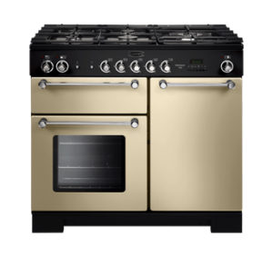 Creative Design Kitchens - RANGEMASTER-FALCON -16