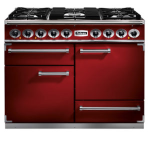 Creative Design Kitchens - RANGEMASTER-FALCON -17