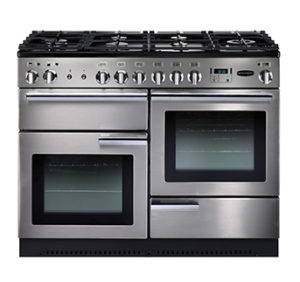 Creative Design Kitchens - RANGEMASTER-FALCON -4
