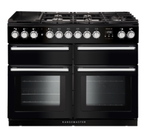 Creative Design Kitchens - RANGEMASTER-FALCON -8