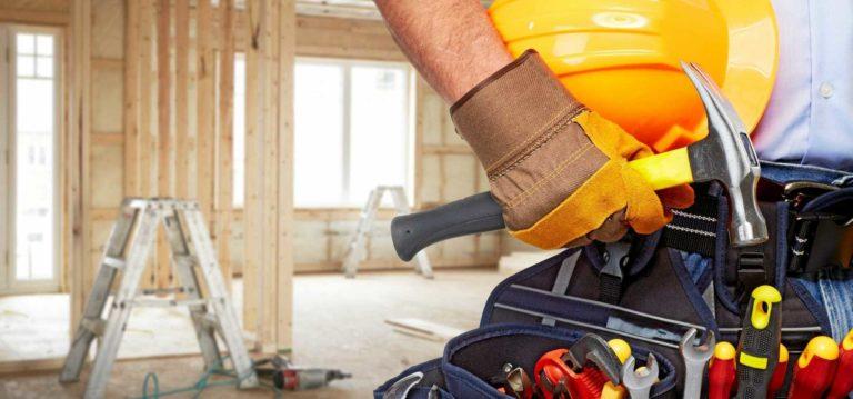Creative Design Kitchens -Tradesmen-6
