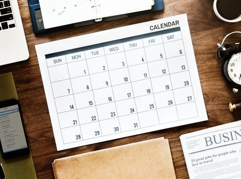 Appointment_scheduling