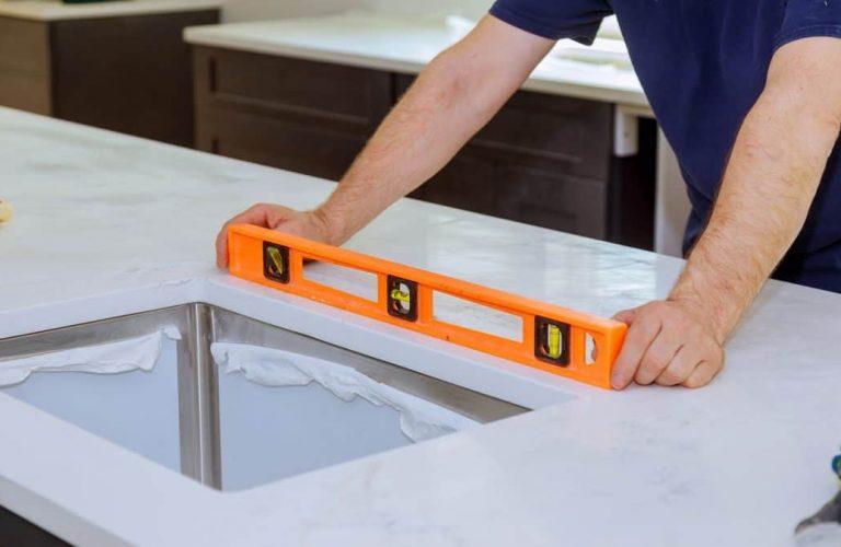 Canva-Cabinets-with-granite-countertops-renovation-and-granite-installation-1080x675