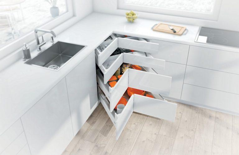 Creative Design Kitchens -ACCESSORIES & LIGHTING -1