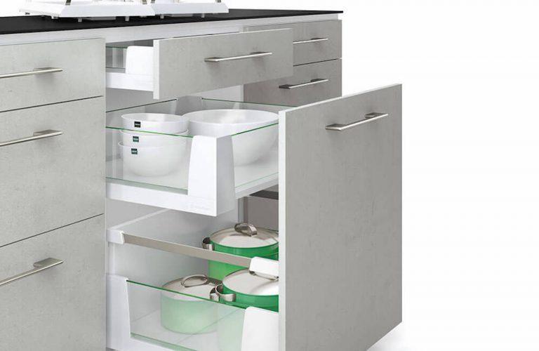 Creative Design Kitchens -ACCESSORIES & LIGHTING -10
