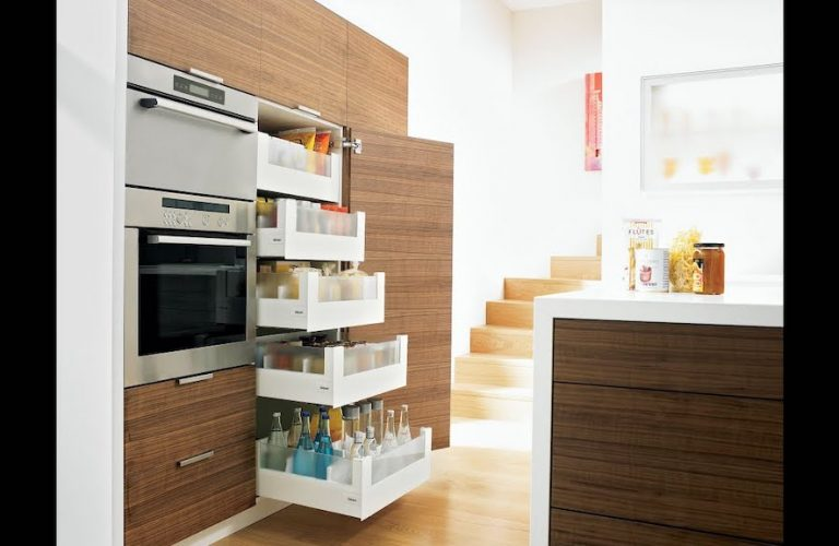 Creative Design Kitchens -ACCESSORIES & LIGHTING -16