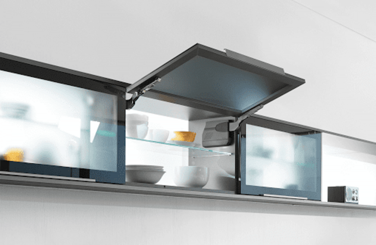 Creative Design Kitchens -ACCESSORIES & LIGHTING -18