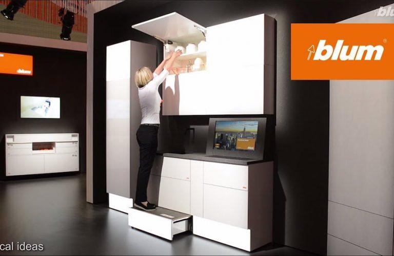 Creative Design Kitchens -ACCESSORIES & LIGHTING -21