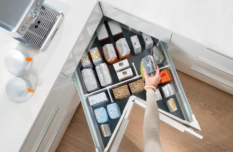Creative Design Kitchens -ACCESSORIES & LIGHTING -22