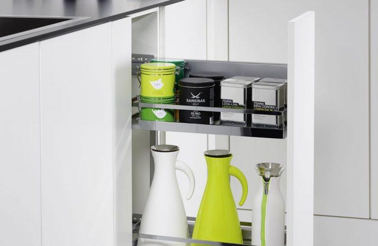 Creative Design Kitchens -ACCESSORIES & LIGHTING -5