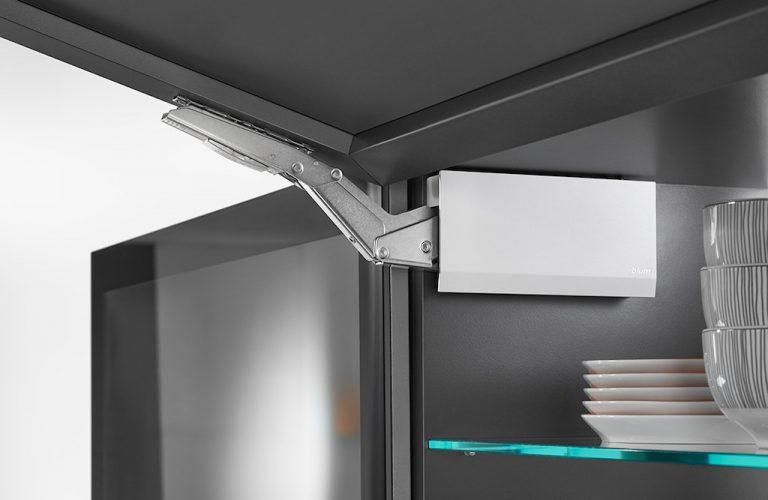 Creative Design Kitchens -ACCESSORIES & LIGHTING -7