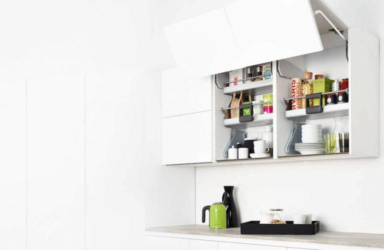 Creative Design Kitchens -ACCESSORIES & LIGHTING -8