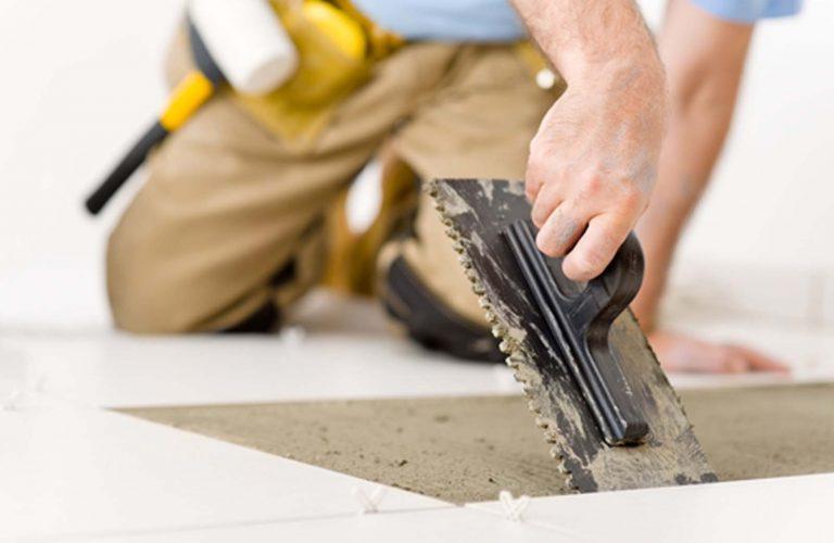 Creative Design Kitchens -Tradesmen-10