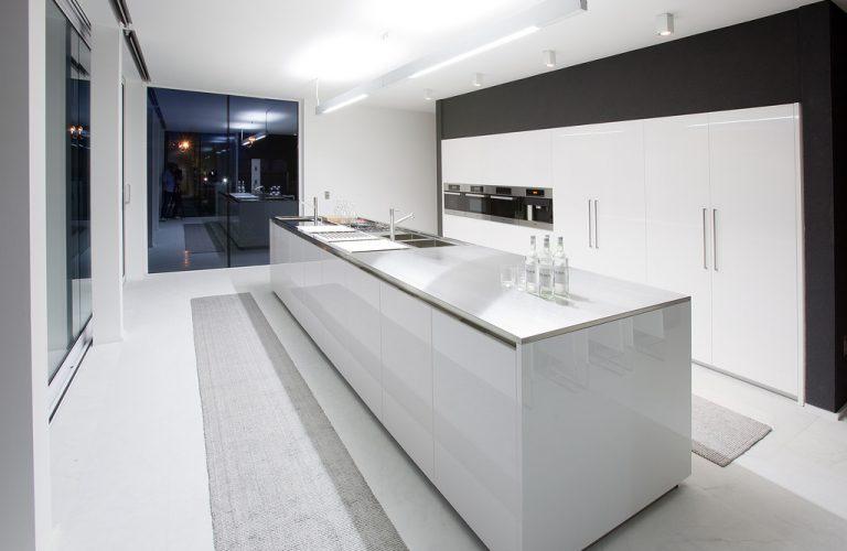 Kitchen - Creative Design Kitchens -11