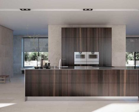 Kitchen - Creative Design Kitchens -12