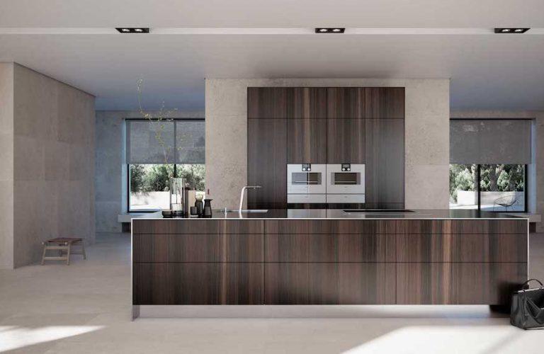 Kitchen - Creative Design Kitchens -12