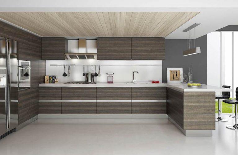 Kitchen - Creative Design Kitchens -14