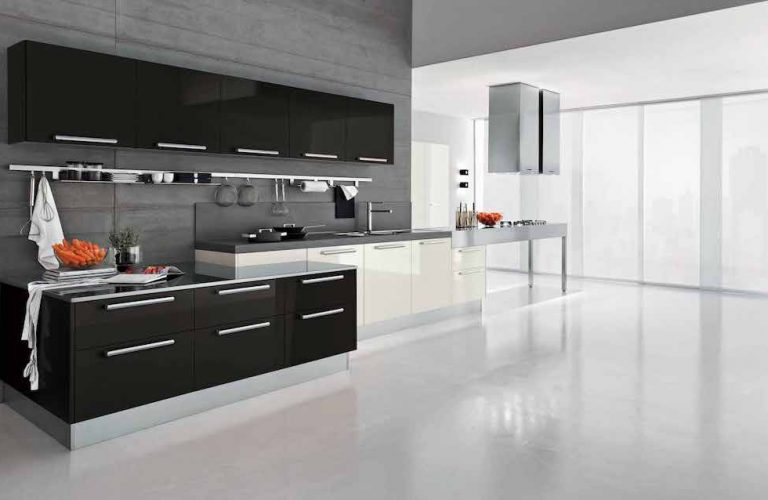 Kitchen - Creative Design Kitchens -17