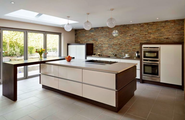 Kitchen - Creative Design Kitchens -19