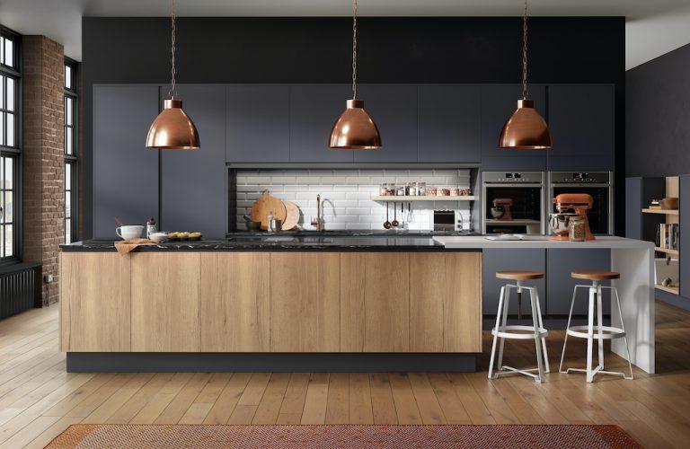 Kitchen - Creative Design Kitchens -2
