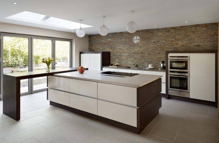 Kitchen - Creative Design Kitchens -24