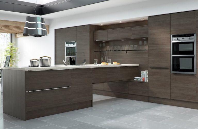 Kitchen - Creative Design Kitchens -5