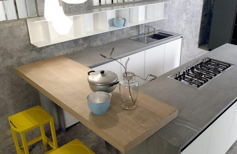 Kitchen - Creative Design Kitchens -6