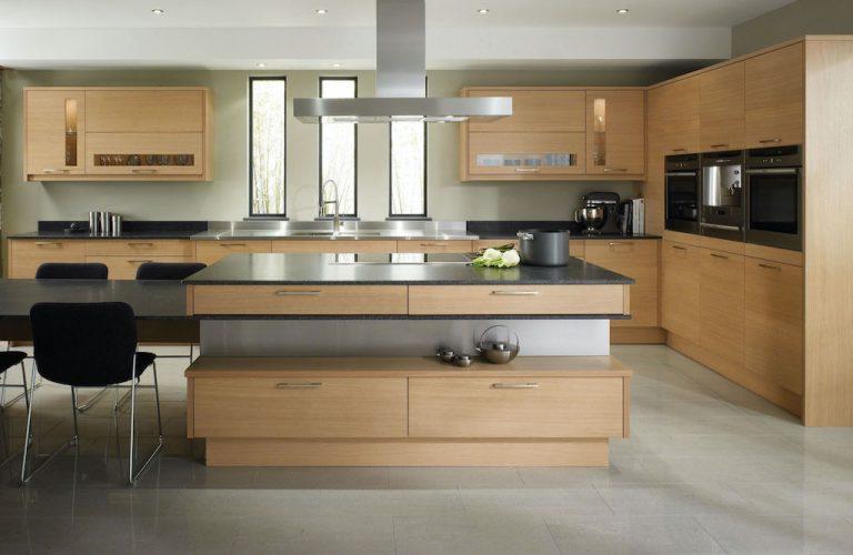 Kitchen - Creative Design Kitchens -7