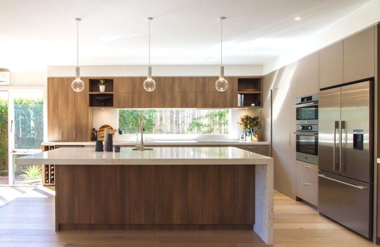Kitchen - Creative Design Kitchens -8