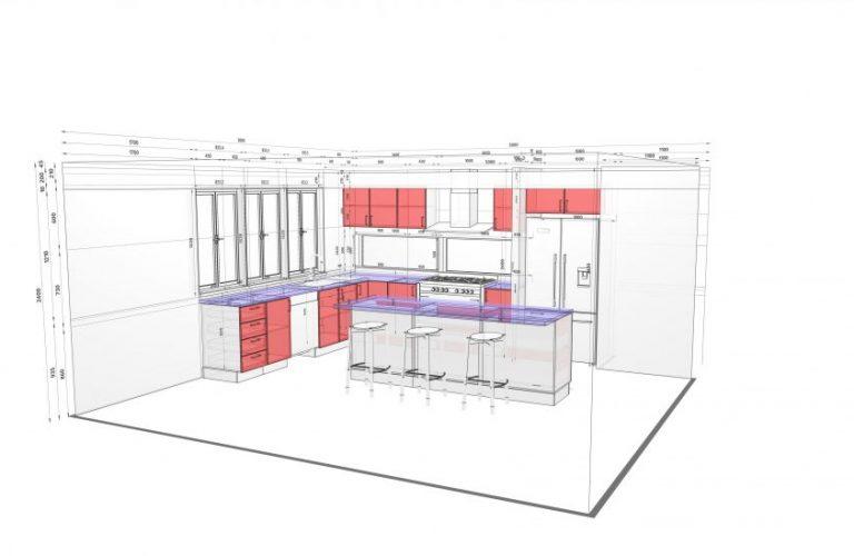 Kitchen-Design-plan-870x549