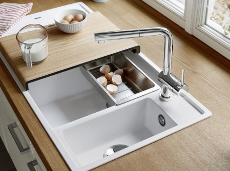 Kitchens Creative Design Kitchens -3