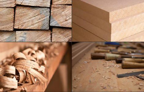 Materials - Creative Design Kitchens -6