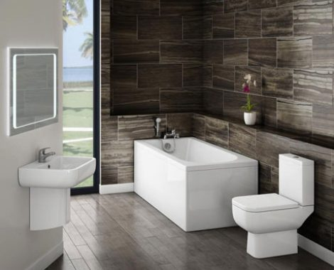 Small-Modern-Bathroom-Suite-nw-p