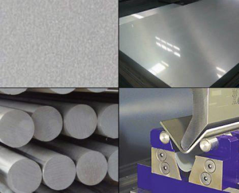aluminio_material