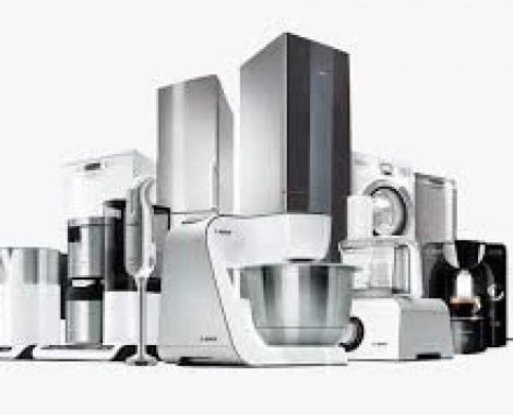 appliancesCREATIVEDESIGNKITCHENS