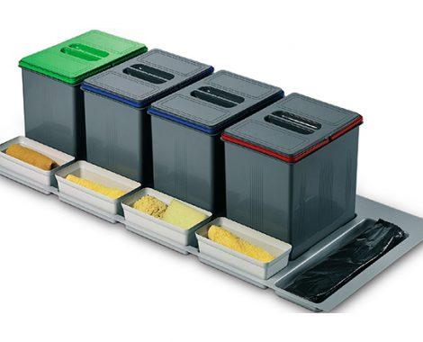 luisina-accesorios-cubos-ecologicos-tripot-1200