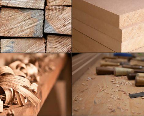 madera_material