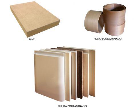 polilaminado_material